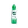 110755 Multipurpose Liquid Glue