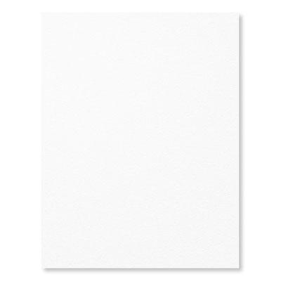 100730 Whisper White Cardstock