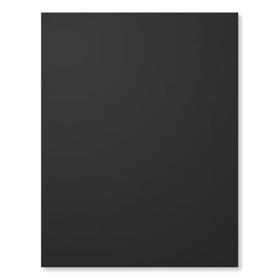 121045 Basic Black Cardstock